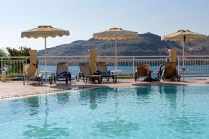 Iberostar Lindos Royal