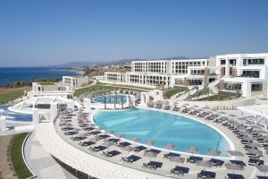 Mayia Exclusive Resort