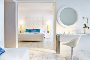 Grecotel White Palace Luxury Resort