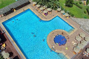 Appolonia Beach Resort & Spa