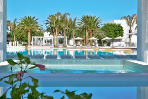 Grecotel Caramel Boutique Resort De Luxe