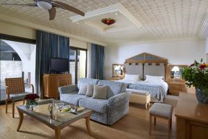 Aldemar Royal Villas Knossos