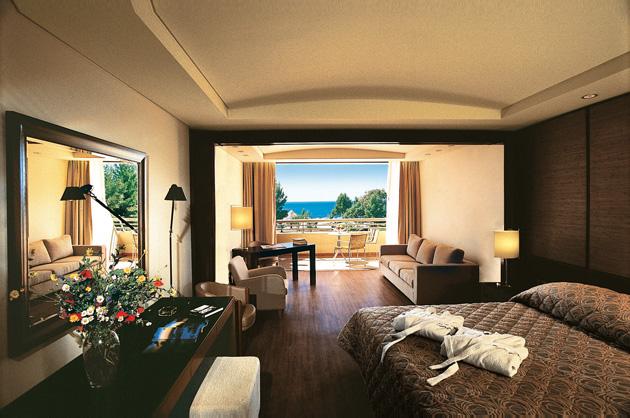 Картинки по запросу PORTO CARRAS MELITON HOTEL  халкидики ситония  фото
