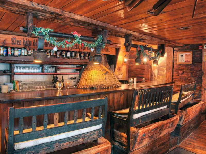 Sunstar Boutique Hotel Beau Site